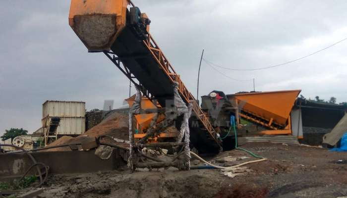 used macons concrete batching plant in itarsi madhya pradesh ma15 rmc plant for sale he 2015 1355 heavyequipments_1548150977.png