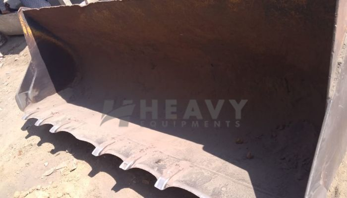 used mahindra backhoe loader in ahmedabad gujarat used mahindra backhoe loader for sale  he 2012 1199 heavyequipments_1541071555.png