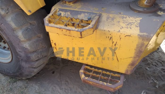 used mahindra backhoe loader in ahmedabad gujarat used mahindra backhoe loader for sale  he 2012 1199 heavyequipments_1541071564.png