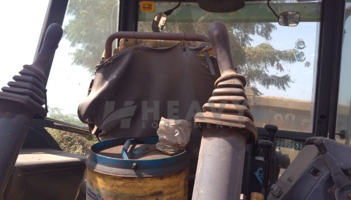 used mahindra backhoe loader in ahmedabad gujarat used mahindra backhoe loader for sale  he 2012 1199 heavyequipments_1541071577.png
