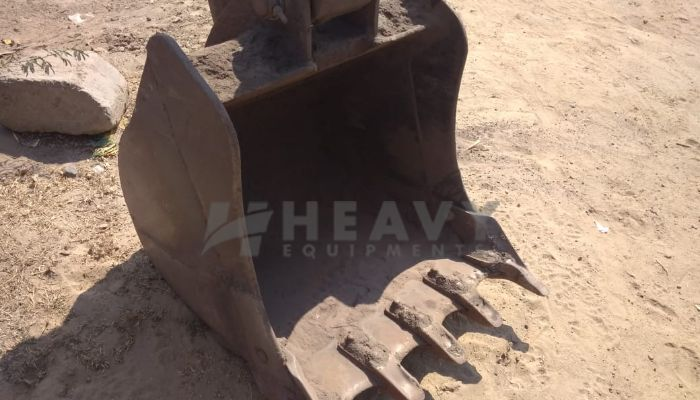 used mahindra backhoe loader in ahmedabad gujarat used mahindra backhoe loader for sale  he 2012 1199 heavyequipments_1541071586.png