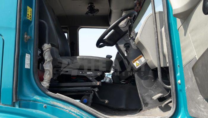 used mahindra dumper tipper in amreli gujarat mahindra blazo 25 tpr he 2018 1212 heavyequipments_1542197325.png