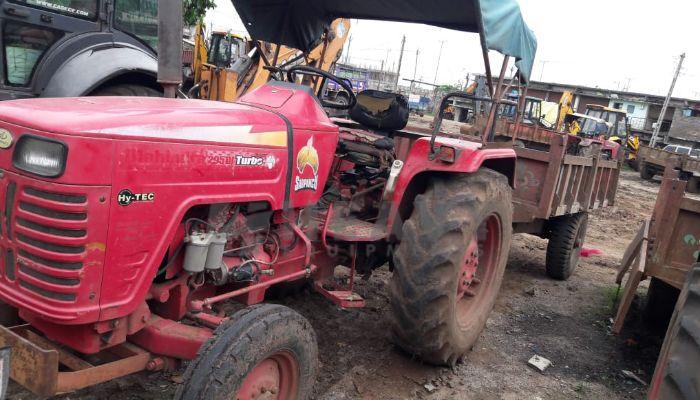used 265 DI Price used mahindra tractor in surat gujarat used mahindra 295di tractor he 2012 1029 heavyequipments_1535452479.png