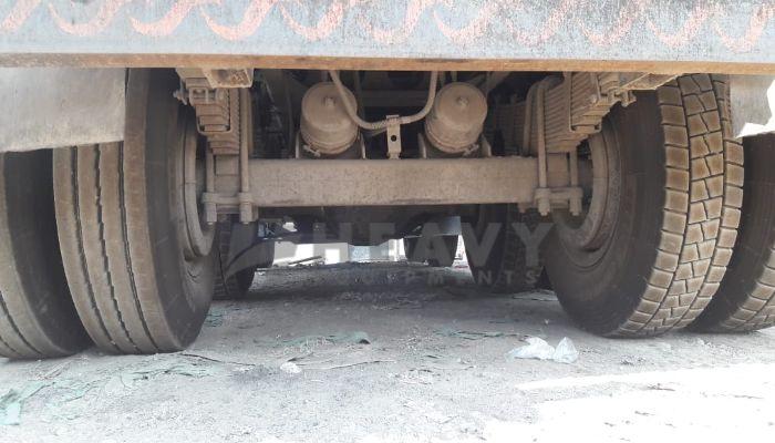 Blazo 31 Truck Sale