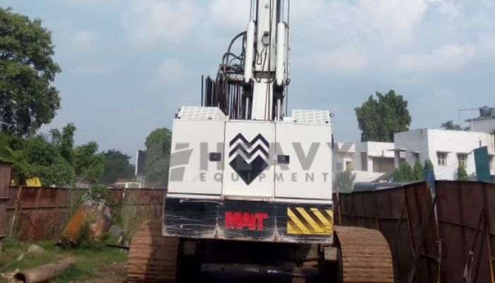 used mait drilling in haldia west bengal mait hr180 pilling he 2017 1172 heavyequipments_1540293752.png