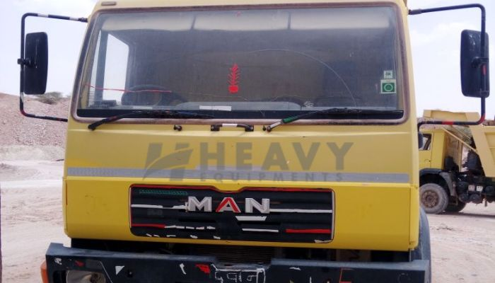 used man dumper tipper in ajmer rajasthan 3 man tipper for sale  he 2011 509 heavyequipments_1526368667.png