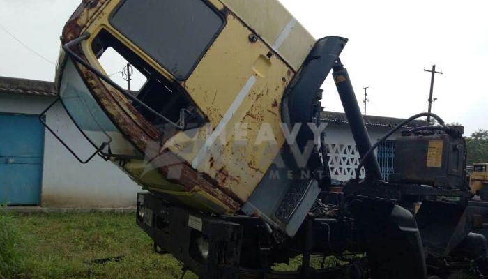 used man dumper tipper in bokaro jharkhand man cla 25 280 he 2010 171 heavyequipments_1518260753.png