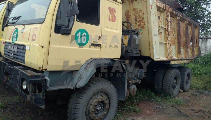 used man dumper tipper in bokaro jharkhand man cla 25 280 he 2010 171 heavyequipments_1518260769.png