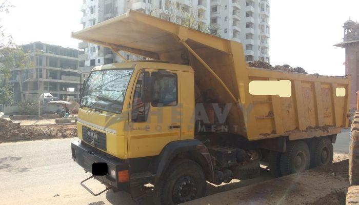 used CLA 25-280 Price used man dumper tipper in udaipur rajasthan man 25.280 tipper he 2014 592 heavyequipments_1528277133.png