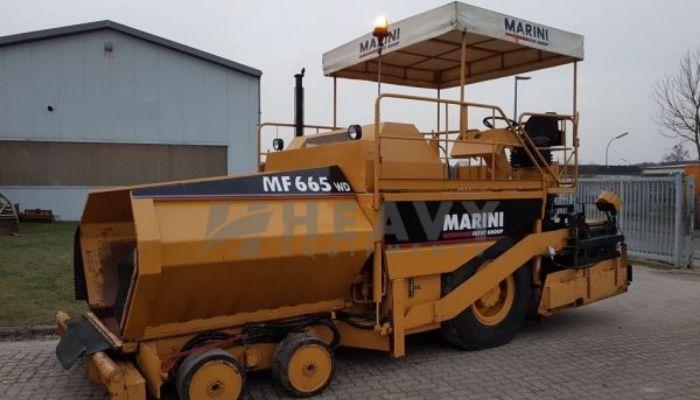 used marini paver in sathyamangalam tamil nadu marini mf655wd2 asphalt paver he 2000 378 heavyequipments_1521537621.png