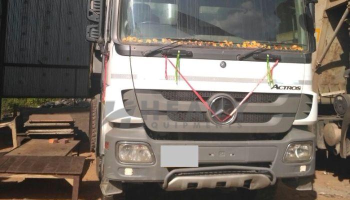 used mercedes benz dumper tipper in ranchi jharkhand model   actros 4841 he 2014 210 heavyequipments_1518505842.png