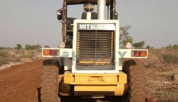 used mitsubishi motor grader in anantapur andhra pradesh used mg400 motor grader he 2016 613 heavyequipments_1528698979.png