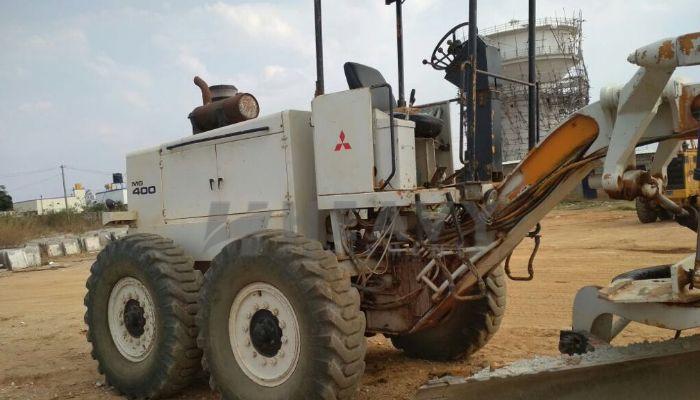 used mitsubishi motor grader in anantapur andhra pradesh used mg400 motor grader he 2016 613 heavyequipments_1528698990.png