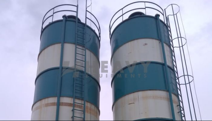 used nilkanth concrete batching plant in ahmedabad gujarat unused batching plant he 2017 1072 heavyequipments_1536577913.png