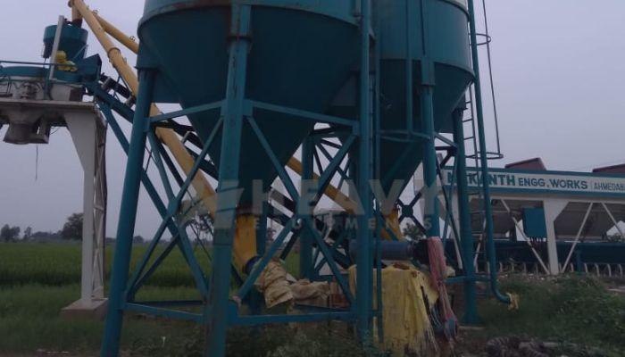 used nilkanth concrete batching plant in ahmedabad gujarat unused batching plant he 2017 1072 heavyequipments_1536577924.png