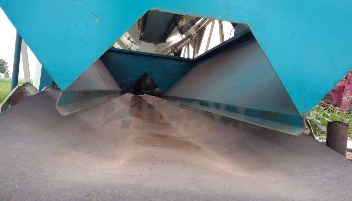 used nilkanth concrete batching plant in ahmedabad gujarat unused batching plant he 2017 1072 heavyequipments_1536577926.png