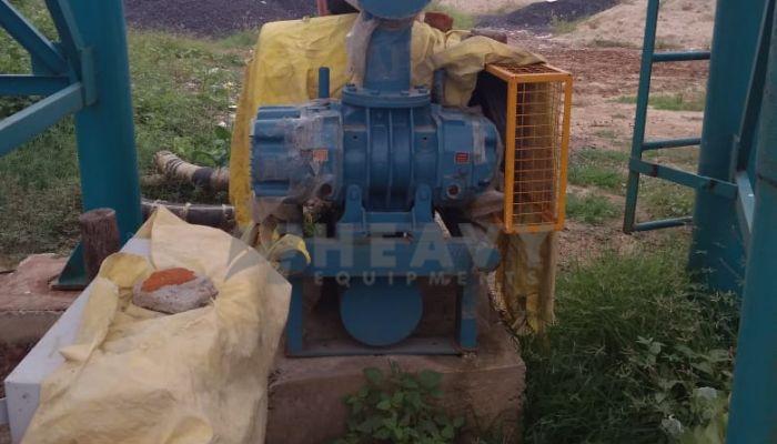 used nilkanth concrete batching plant in ahmedabad gujarat unused batching plant he 2017 1072 heavyequipments_1536577931.png