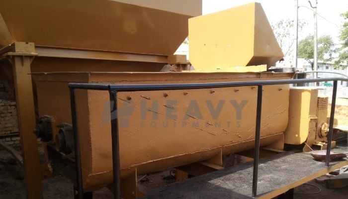 used other construction accessories in mehsana gujarat used 160tph wmm plant he 2010 623 heavyequipments_1528798417.png