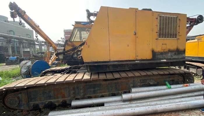P&H kobelco crane 5035 for sale