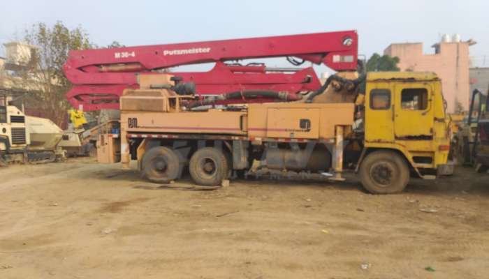 used putzmiester boom placer in new delhi delhi putzmeister boom placer for sale he 2009 1498 heavyequipments_1553061889.png