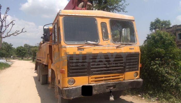 used putzmiester boom placer in panipat haryana boom placer he 2009 1101 heavyequipments_1537503942.png