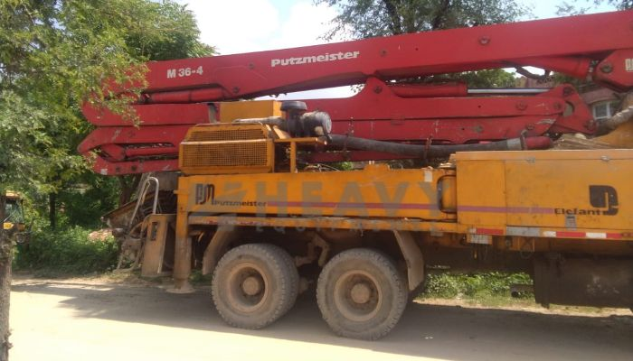 used putzmiester boom placer in panipat haryana boom placer he 2009 1101 heavyequipments_1537503951.png