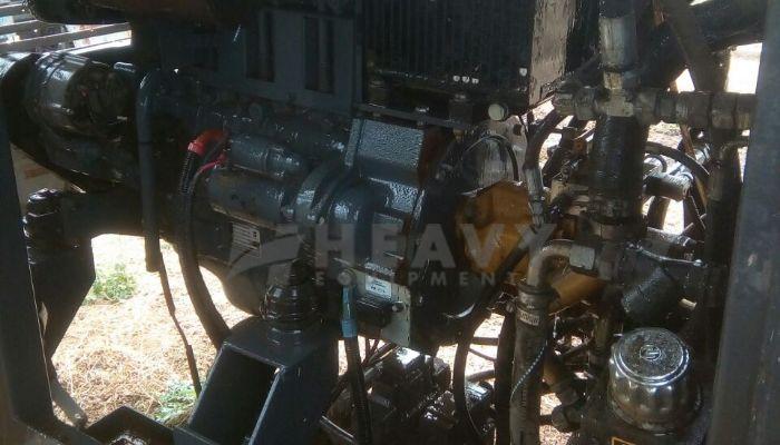 used putzmiester concrete pumps in bharuch gujarat 702d concrete pump sale he 2013 1219 heavyequipments_1542366221.png
