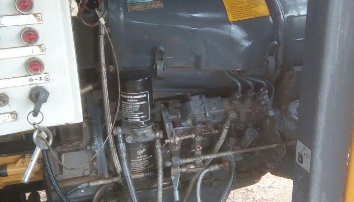 used putzmiester concrete pumps in bharuch gujarat 702d concrete pump sale he 2013 1219 heavyequipments_1542366225.png