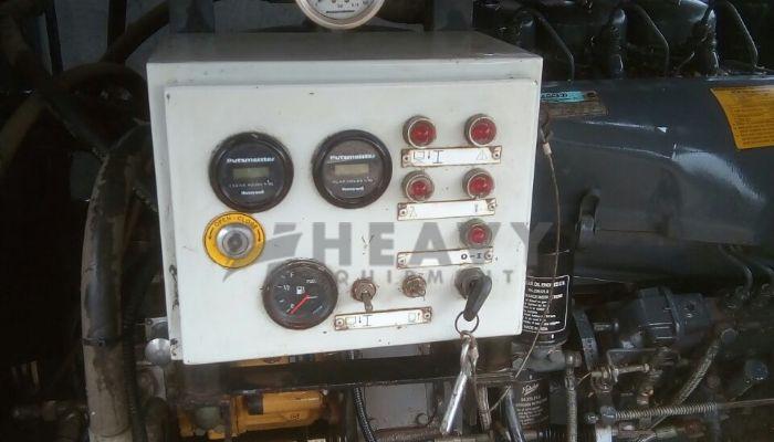 used putzmiester concrete pumps in bharuch gujarat 702d concrete pump sale he 2013 1219 heavyequipments_1542366228.png