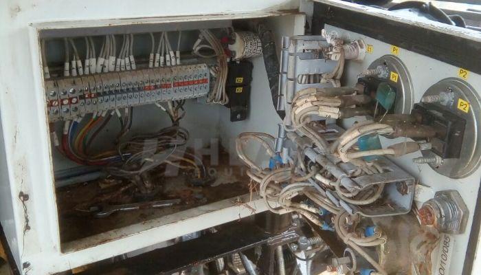 used putzmiester concrete pumps in bharuch gujarat 702d concrete pump sale he 2013 1219 heavyequipments_1542366233.png