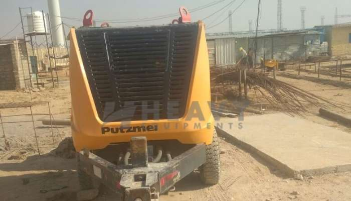 used putzmiester concrete pumps in gurgaon haryana sp1400 concrete pump  he 2016 1411 heavyequipments_1550210800.png