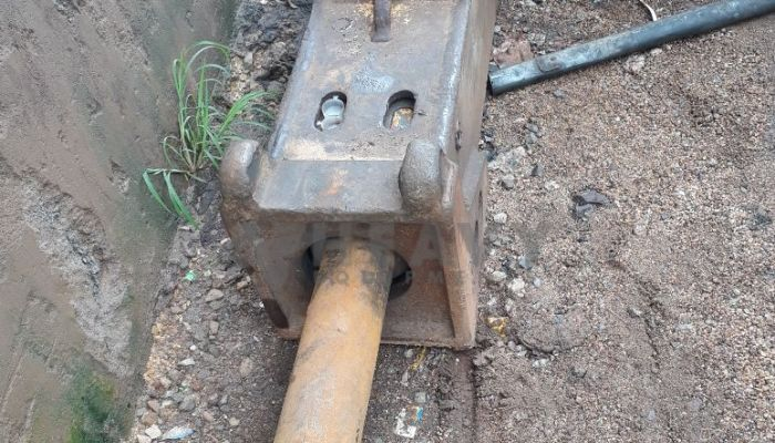 used rhino rock breaker in raipur chhattisgarh used excavator rock breaker for sale  he 2010 835 heavyequipments_1531828431.png