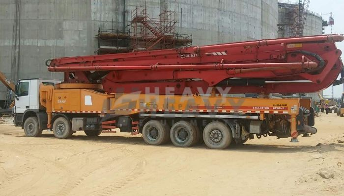 used sany boom placer in ahmedabad gujarat sany boom placer 62meter for sale he 2015 419 heavyequipments_1522931172.png
