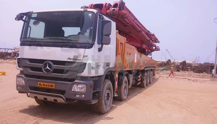 used sany boom placer in ahmedabad gujarat sany boom placer 62meter for sale he 2015 419 heavyequipments_1522931173.png