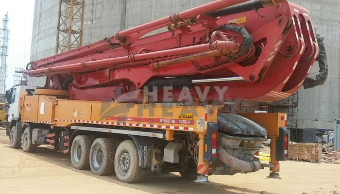 used sany boom placer in ahmedabad gujarat sany boom placer 62meter for sale he 2015 419 heavyequipments_1522931179.png