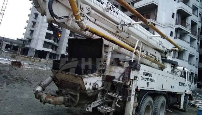 used S 36X Price used schwing stetter boom placer in new delhi delhi boom placer for sale he 2011 1179 heavyequipments_1540459071.png