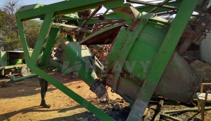 used schwing stetter concrete batching plant in ahmedabad gujarat cp18 rmc plant for sale he 2012 1371 heavyequipments_1548672099.png
