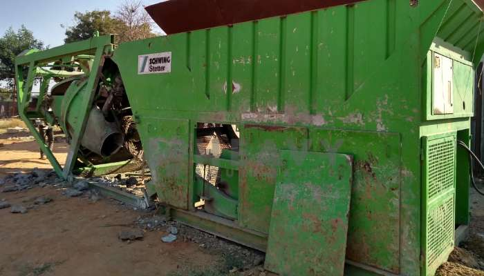 used schwing stetter concrete batching plant in ahmedabad gujarat cp18 rmc plant for sale he 2012 1371 heavyequipments_1548672107.png