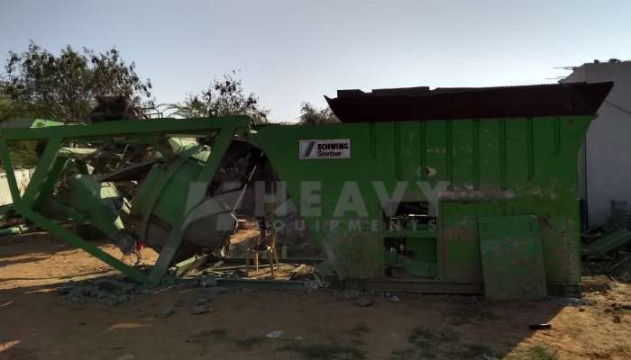 used schwing stetter concrete batching plant in ahmedabad gujarat cp18 rmc plant for sale he 2012 1371 heavyequipments_1548672138.png