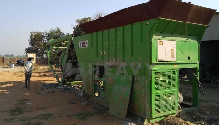 used schwing stetter concrete batching plant in ahmedabad gujarat cp18 rmc plant for sale he 2012 1371 heavyequipments_1548672148.png