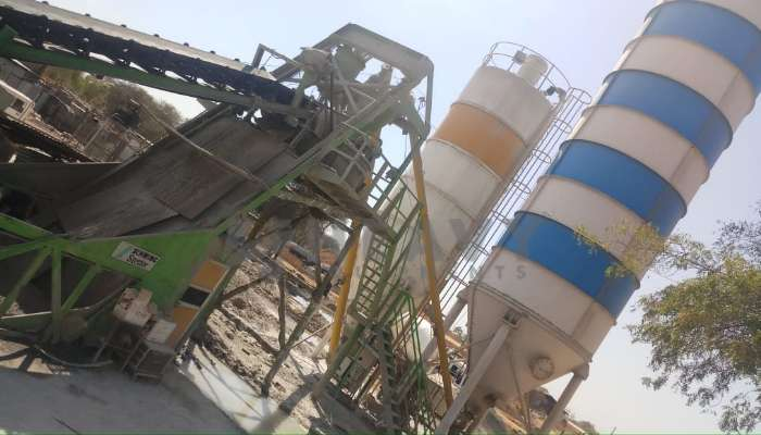 used schwing stetter concrete batching plant in ahmedabad gujarat schwing stetter batching plant m1c he 1570 1556966464.png