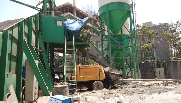 used schwing stetter concrete batching plant in mehsana gujarat cp 30 batching plant for sale he 2011 658 heavyequipments_1529575879.png