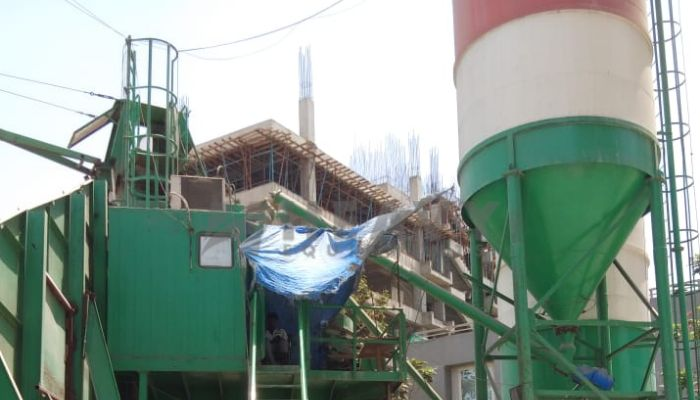 used schwing stetter concrete batching plant in mehsana gujarat cp 30 batching plant for sale he 2011 658 heavyequipments_1529575897.png
