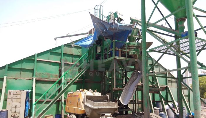 used schwing stetter concrete batching plant in mehsana gujarat cp 30 batching plant for sale he 2011 658 heavyequipments_1529575906.png