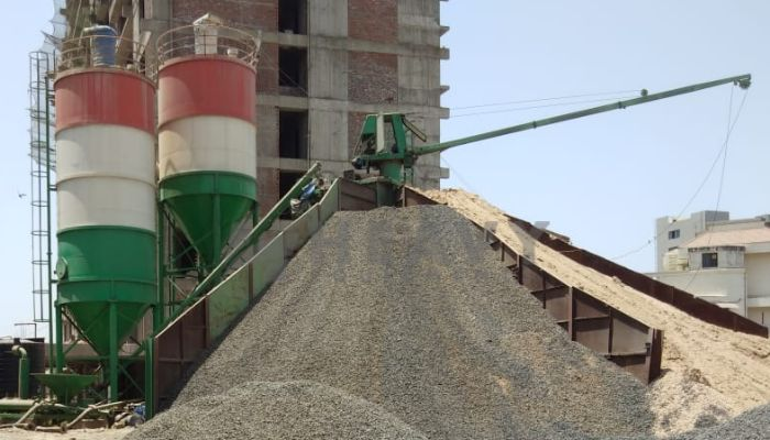 used schwing stetter concrete batching plant in mehsana gujarat cp 30 batching plant for sale he 2011 658 heavyequipments_1529575918.png