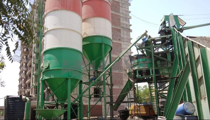 used schwing stetter concrete batching plant in mehsana gujarat cp 30 batching plant for sale he 2011 658 heavyequipments_1529575925.png