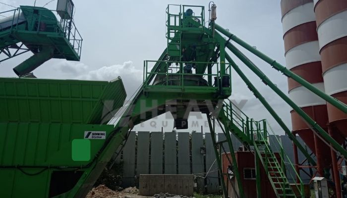 used schwing stetter concrete batching plant in vellore tamil nadu used batching plant for sale he 2016 1145 heavyequipments_1539062634.png