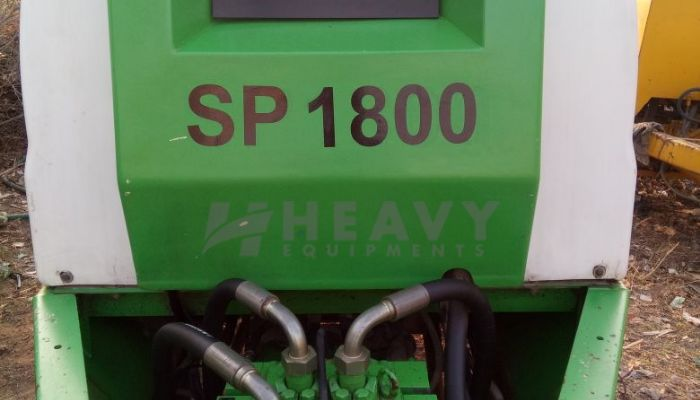 used schwing stetter concrete pumps in jaipur rajasthan used schwing statter sp 1800 for sale he 2012 307 heavyequipments_1519645562.png
