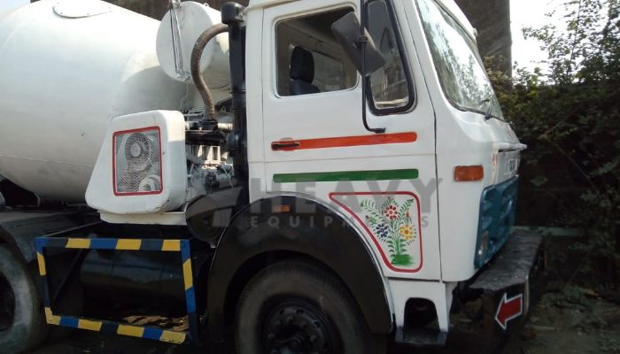 used schwing stetter transit mixer in bharuch gujarat used transit mixer price he 2010 1188 heavyequipments_1540789482.png