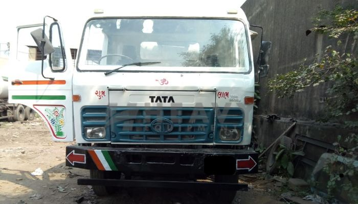 used schwing stetter transit mixer in bharuch gujarat used transit mixer price he 2010 1188 heavyequipments_1540789506.png